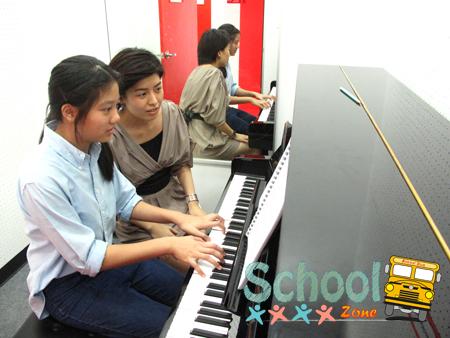 Music Zense, อนุบาล, โรงเรียนอนุบาล, หาโรงเรียน, แนะนำโรงเรียน, หลักสูตร, เลือกโรงเรียน, กวดวิชา, เสริมทักษะ, เรียนพิเศษ, โรงเรียนอนุบาล, อนุบาล, ชั้นอนุบาล, เตรียมประถม, โรงเรียนประถม, โรงเรียนมัธยม, ชั้นมัธยม, โรงเรียนนานาชาติ, โรงเรียนสองภาษา