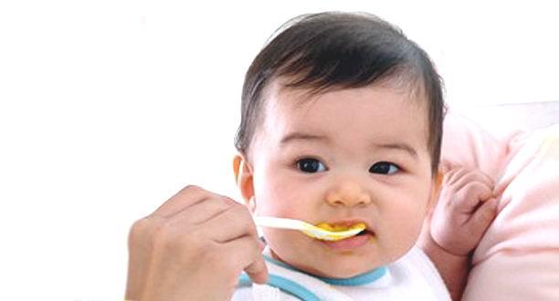 baby_Momypedia.com