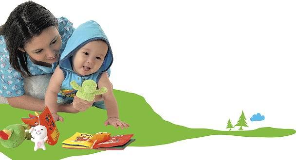 นิทาน, การเล่านิทาน, พัฒนาการ, ส่งเสริมพัฒนาการ, เด็กขวบปีแรก, การอ่านหนังสือ, หนังสือนิทาน, พัฒนาการทางสติปัญญา, พัฒนาการด้านภาษา, พัฒนาการกล้ามเนื้อมัดเล็ก, พัฒนาการทางอารมณ์, พัฒนาการทางสังคม, หนังสือผ้า, หนังสือลอยน้ำ, หุ่นนิ้ว, ตุ๊กตาผ้า, หนังสือสำหรับเด็กวัย 0-1 ปี
