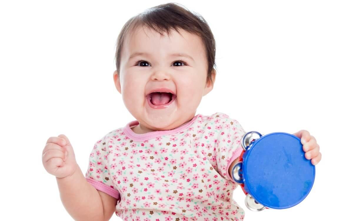 ของเล่น, ของเล่นเด็ก, ของเล่นเด็การก, ของเล่นเสริมพัฒนาการ, อยากให้ลูกฉลาด