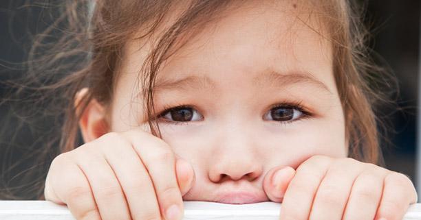 แอสเพอร์เกอร์ ซินโดรม , Asperger Syndrome,ออทิสติก,ลูกพัฒนาการผิดปกติ,พัฒนาการบกพร่อง,พัฒนาการเด็ก,พัฒนาการลูก,พัฒนาการไม่สมวัย
