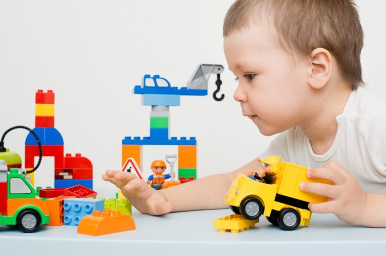 DHA, สารอาหาร, ลูทีน, ระบบประสาท, พัฒนาการสมองเด็ก, ทำยังไงให้ลูกฉลาด, เลี้ยงลูกให้ฉลาด, วิตามินอีธรรมชาติ