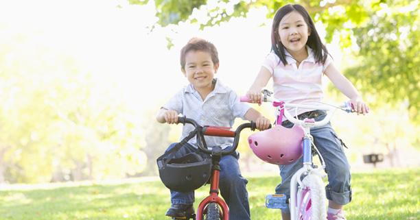 7 กีฬา,ลูกสูง,เพิ่มความสูง,ลูกสูง,เด็กสูง,เพิ่มความสูงให้ลูก,วิ่ง,กระโดด,ว่ายน้ำ,จักรยาน,แทรมโพลีน
