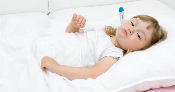 อาการไข้เลือดออก, ไข้เลือดออก, โรคไข้เลือดออก, ป้องกันไข้เลือดออก, ไวรัสเดงกี, ยุงลาย, ยุง