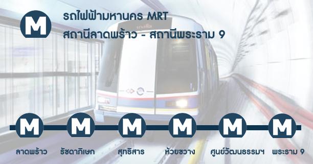 โรงเรียนอนุบาล, โรงเรียนใกล้สถานีรถไฟฟ้า, โรงเรียนประถม, โรงเรียนมัธยม, สถานีรถไฟฟ้าบีทีเอส, bts,MRT,รถไฟฟ้ามหานคร,รถไฟใต้ดิน,โรงเรียนใกล้รถไฟฟ้า,โรงเรียนติดรถไฟฟ้า,โรงเรียนใกล้รถไฟใต้ดิน,โรงเรียนติดรถไฟใต้ดิน,โรงเรียนติด MRT,โรงเรียนใกล้ MRT,สถานีลาดพร้าว, สถานีรัชดาภิเษก,สถานีสุทธิสาร, สถานีห้วยขวาง, สถานีศูนย์วัฒนธรรมแห่งประเทศไทย, สถานีพระราม 9