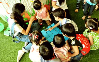 Juno Park, อนุบาล, โรงเรียนอนุบาล, หาโรงเรียน, แนะนำโรงเรียน, หลักสูตร, เลือกโรงเรียน, กวดวิชา, เสริมทักษะ, เรียนพิเศษ, โรงเรียนอนุบาล, อนุบาล, ชั้นอนุบาล, เตรียมประถม, โรงเรียนประถม, โรงเรียนมัธยม, ชั้นมัธยม, โรงเรียนนานาชาติ, โรงเรียนสองภาษา