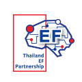 ภาคี Thailand EF Partnership